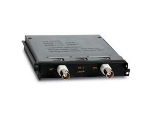 SM6.6-GPS-OI-0.5U - Модуль синхронизации через GPS