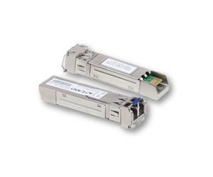 SFP-1G to FX - SFP трансивер конвертер с 1Гб в 100М