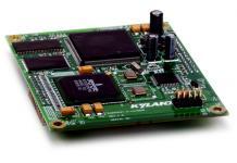 SICOM3004/SICOM3006 - Встраиваемый управляемый коммутатор: 4/6 портов 100М