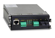 SM6.6-TMS-trigger-1U - GPT-TMS-trigger Module