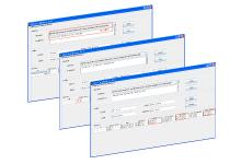 KyTools-IpManager - ПО для управления IP-адресами