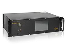 PTS-30M - Сервер точного времени: источник ГЛОНАСС/ GPS/ BDS/ IRIG-B, на выходе NTP, PT ..