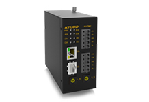 KYRCM - Коммуникационный модуль удаленного ввода / вывода