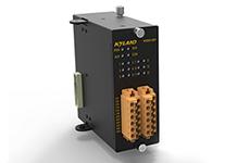 KYDO-1202 - 12-канальный 24VDC DO модуль