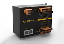 KYC300 - PLC контроллер KYC300