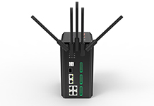 NewPre2100 - Универсальный 5G Edge контроллер