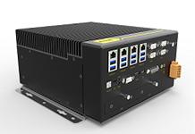 NewPre3101 - Универсальный AI контроллер