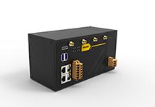 NewPre5100 - Независимый управляемый универсальный контроллер