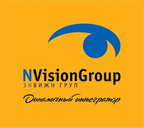 NVision_group_logo